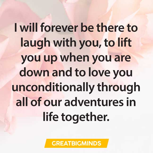 120 Best Love Of My Life Quotes To Express True Love And Passion 57