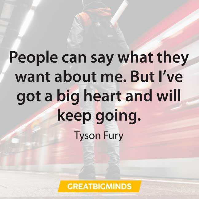 heart keep going quotes