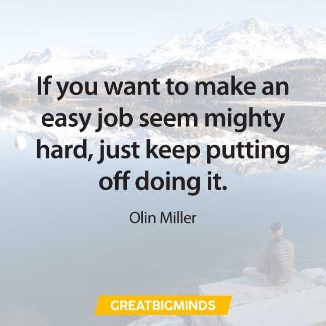 quotes-about-procrastination