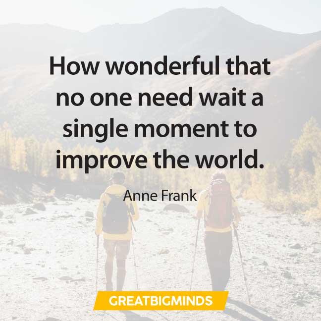 improvement quotes about procrastination