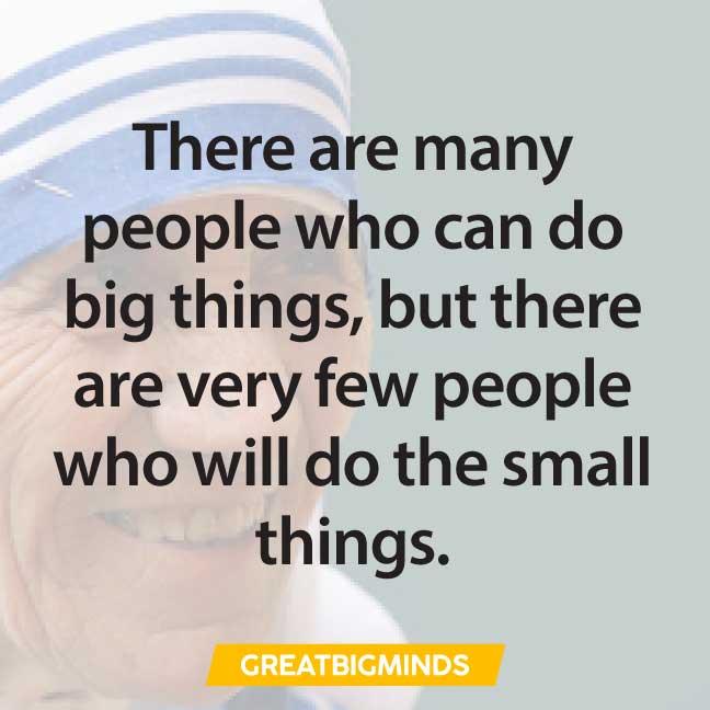 best-inspiring-mother-teresa-quotes