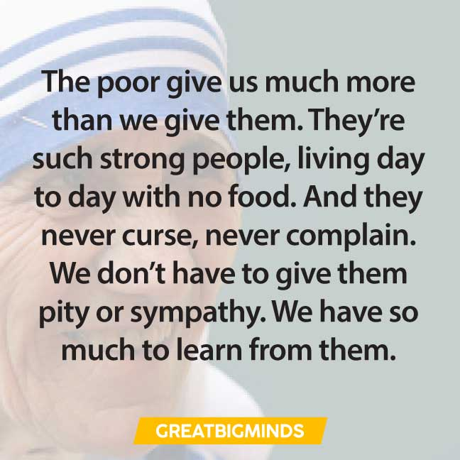 best-kind-mother-teresa-quotes