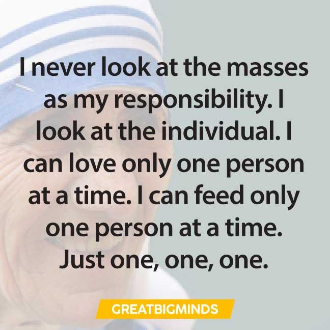 best-love-mother-teresa-quotes