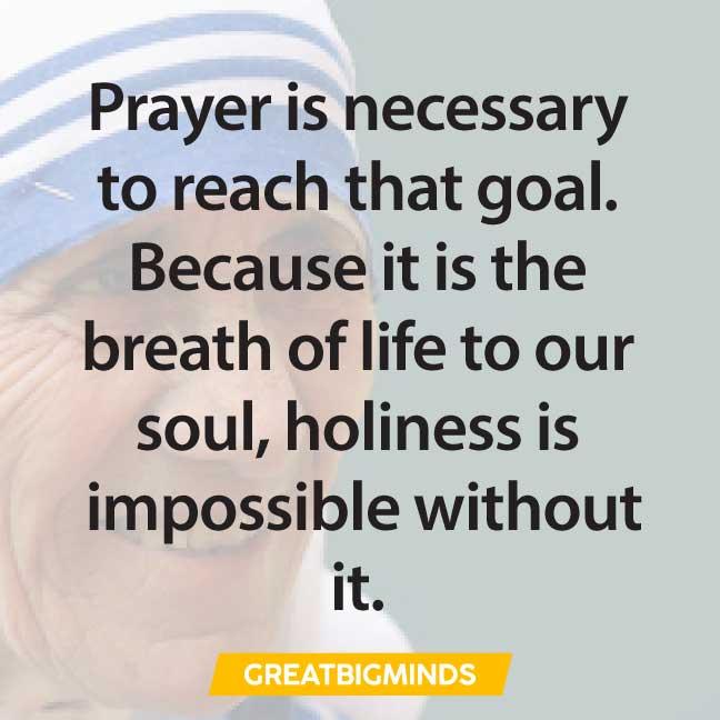 best-prayer-mother-teresa-quotes