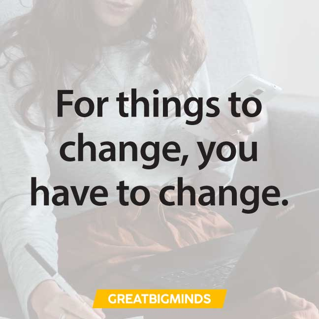 change jim rohn quotes