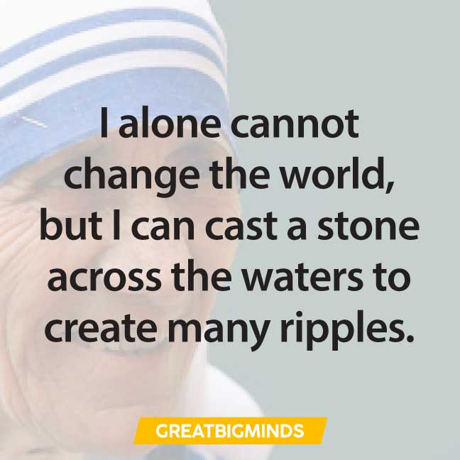 change-mother-teresa-quotes