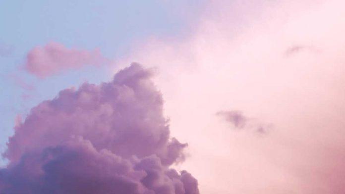 cloud-quotes-great-big-mind