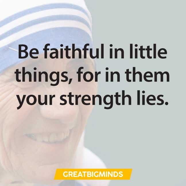 faith-mother-teresa-quotes