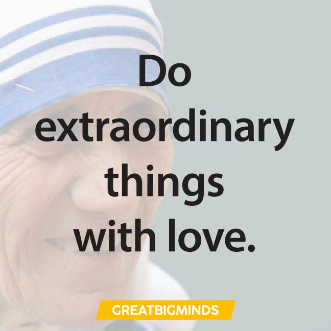 famous-love-mother-teresa-quotes