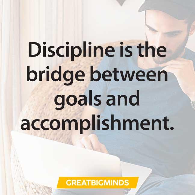 goals-jim-rohn-quotes