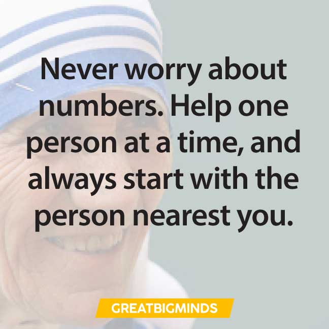 help-mother-teresa-quotes
