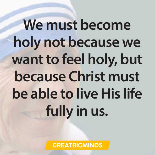 holy-mother-teresa-quotes