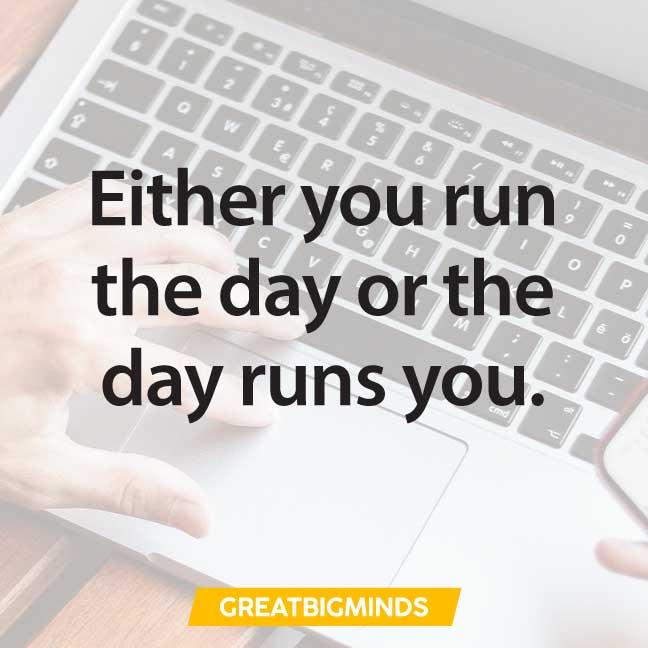 inspirational-jim-rohn-quotes