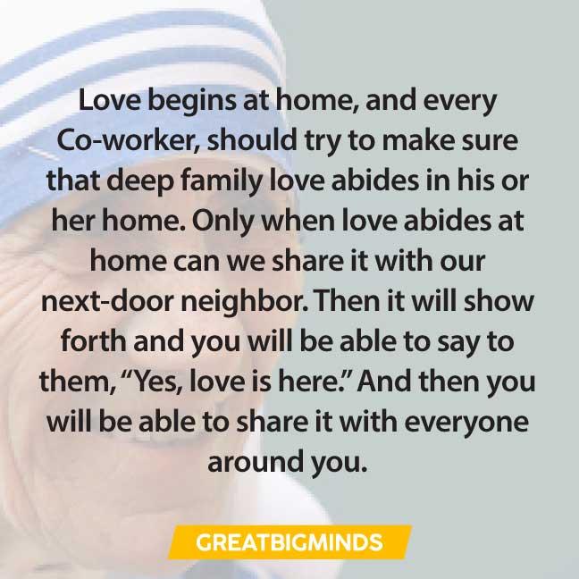 inspiring-love-mother-teresa-quotes
