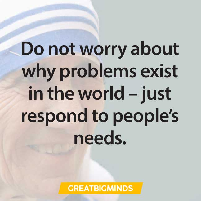 kindness-mother-teresa-quotes