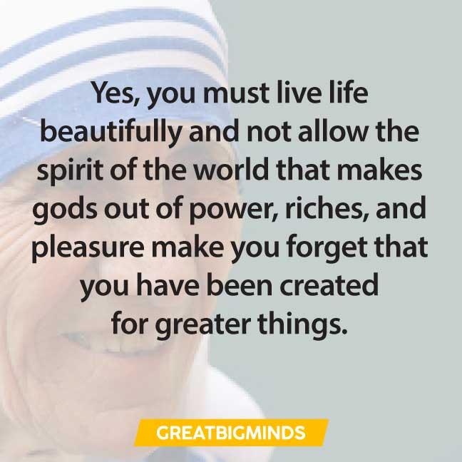 life-mother-teresa-quotes