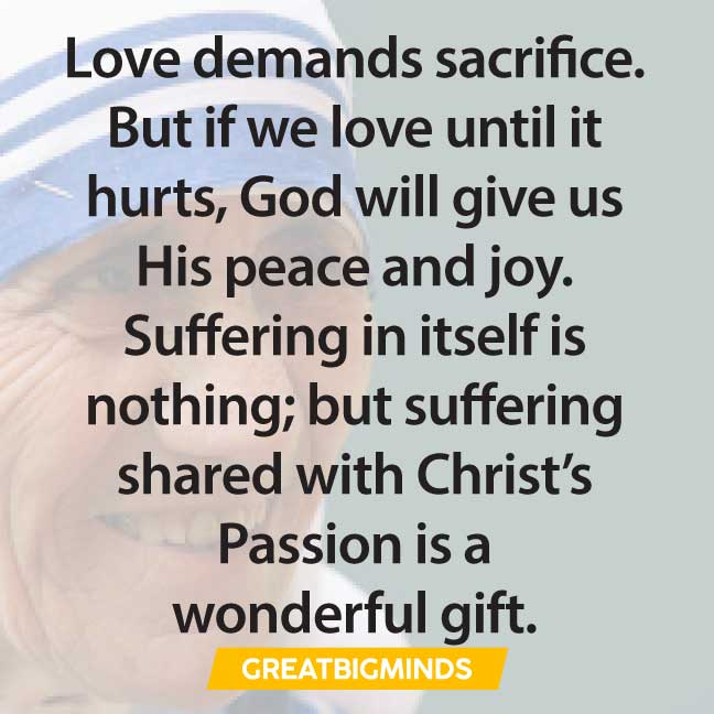 love-christ-mother-teresa-quotes