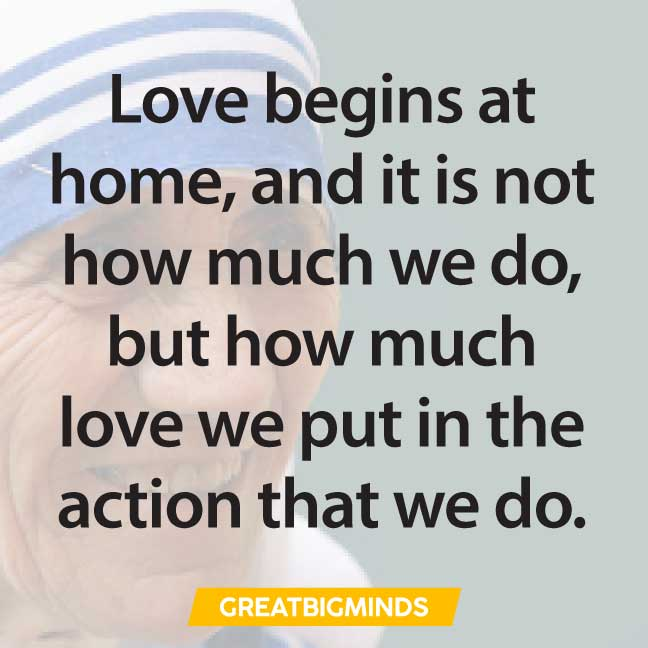 love-family-mother-teresa-quotes