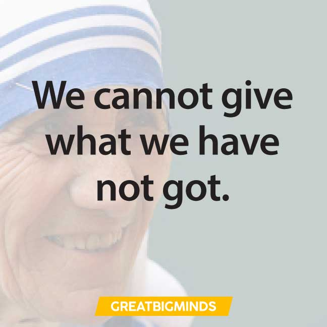 love-mother-teresa-quotes