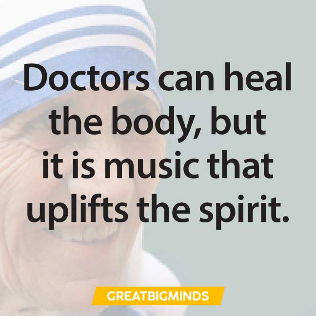 music-mother-teresa-quotes