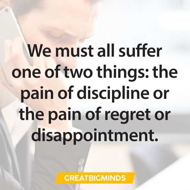 regret-jim-rohn-quotes
