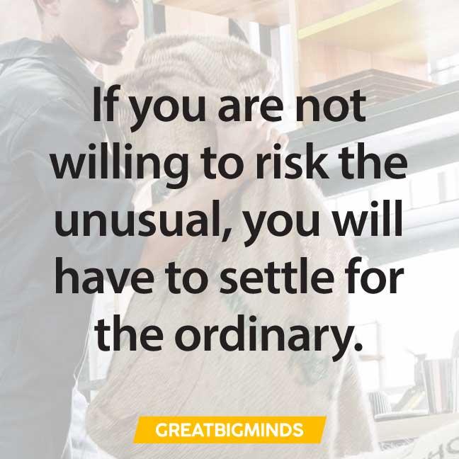 risk-jim-rohn-quotes