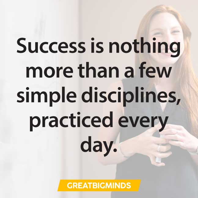 success-jim-rohn-quotes-sayings