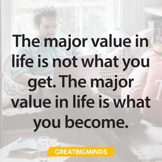 value-jim-rohn-quotes