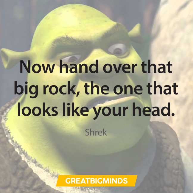 Shrek-quotes-02