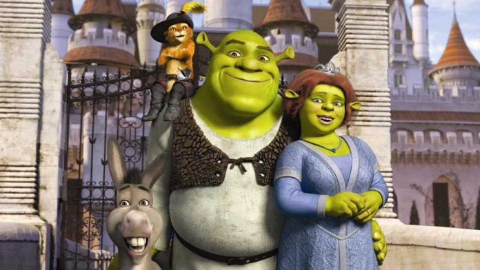 shrek-quotes-great-big-minds