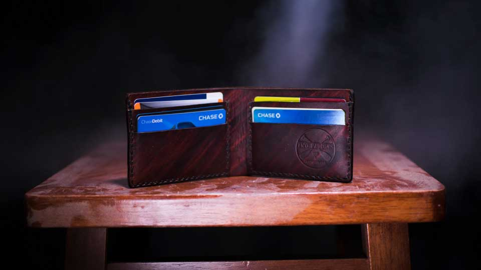 commit-to-pay-how-to-get-rid-of-credit-card-debt