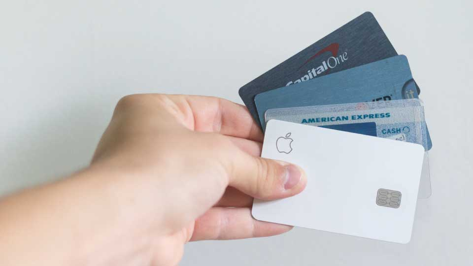 get-rid-of-credit-card-how-to-get-rid-of-credit-card-debt