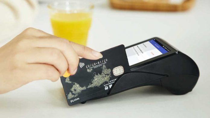 how-to-get-rid-of-credit-card-debt-great-big-minds