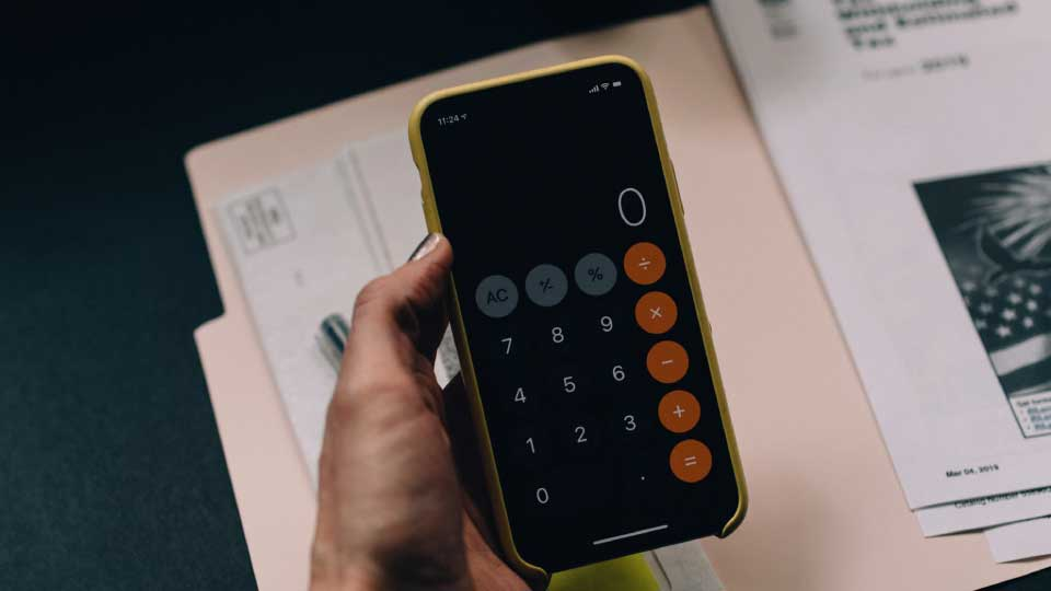 pay-off-balance-how-to-get-rid-of-credit-card-debt