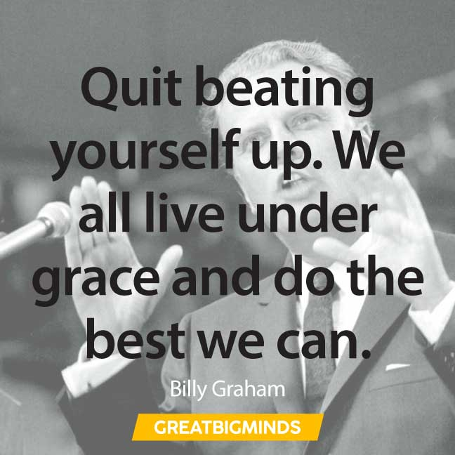 01-billy-graham-quote