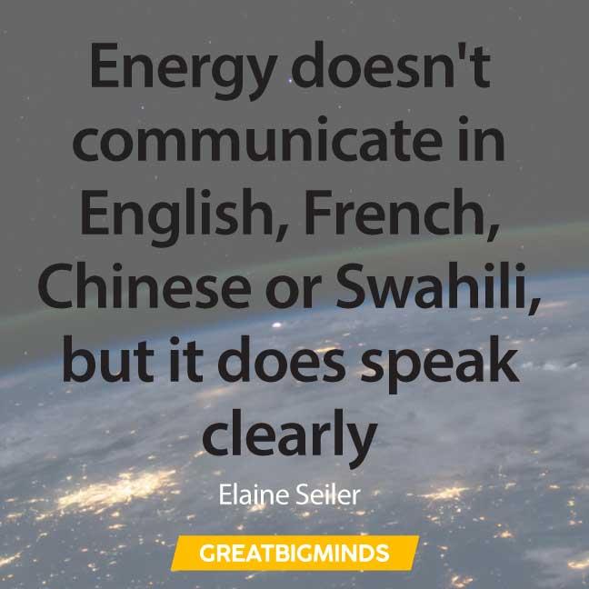 01-energy-quotes