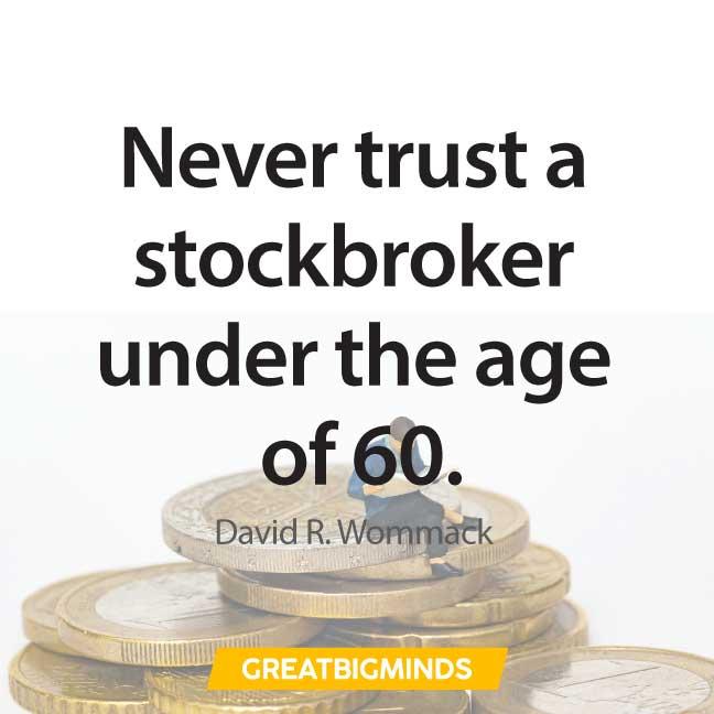 01-investment-quotes
