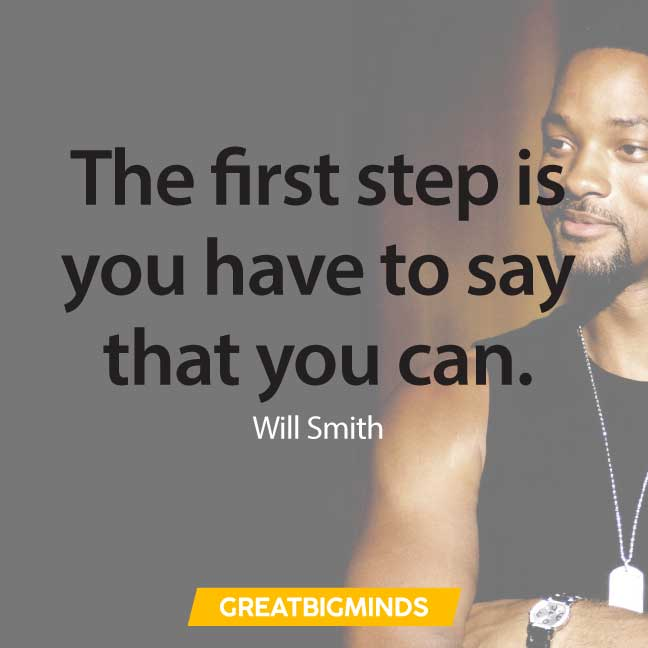 01-will-smith-quotes