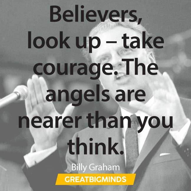 02-billy-graham-quote
