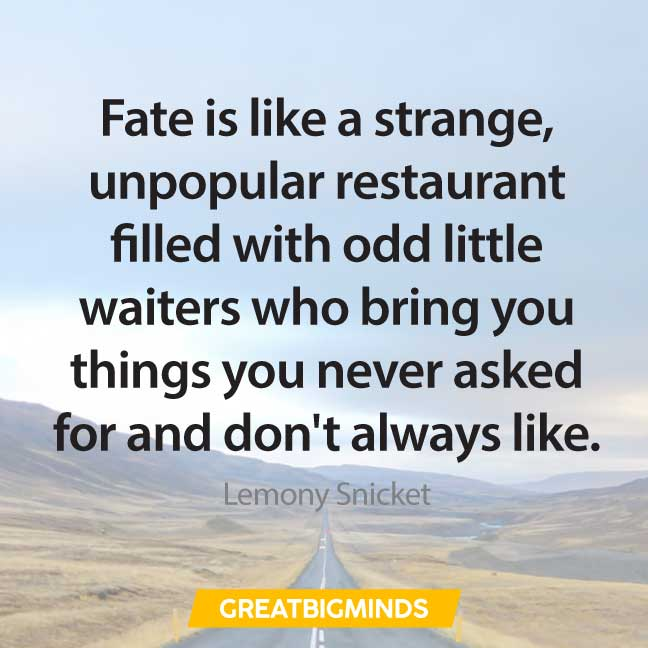 02-fate-quotes