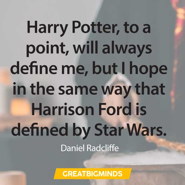 02-best-harry-potter-quotes