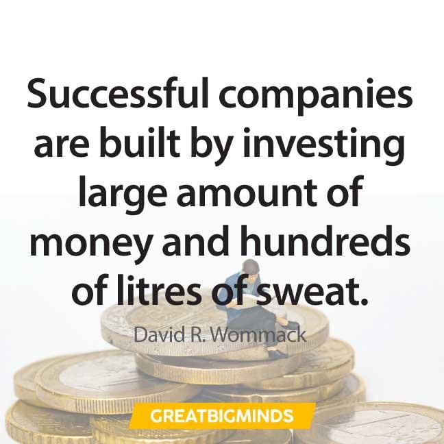 02-investment-quotes