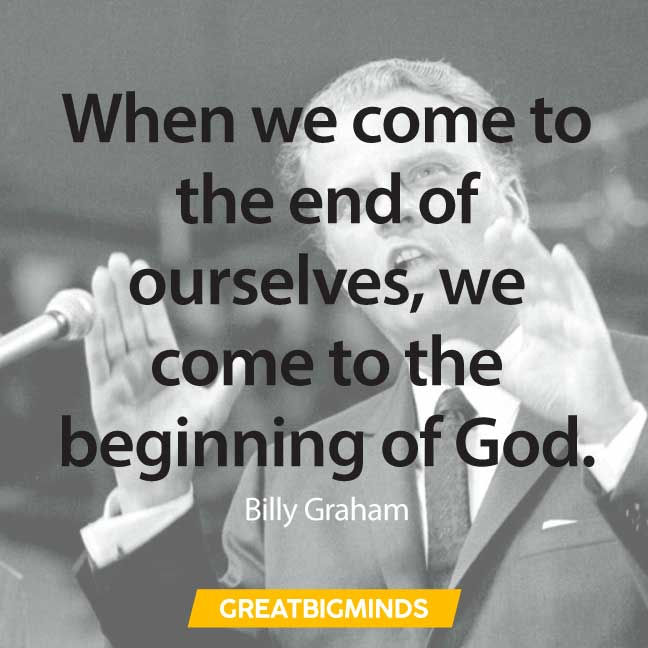 03-billy-graham-quote