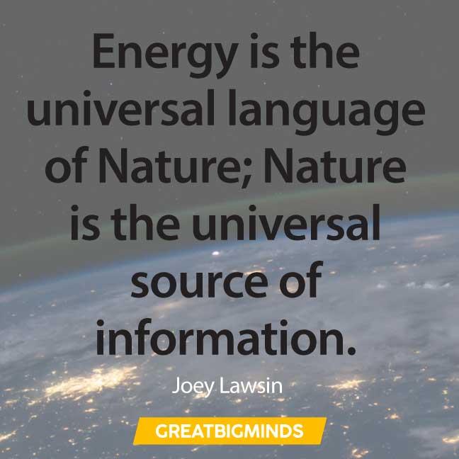 03-energy-quotes