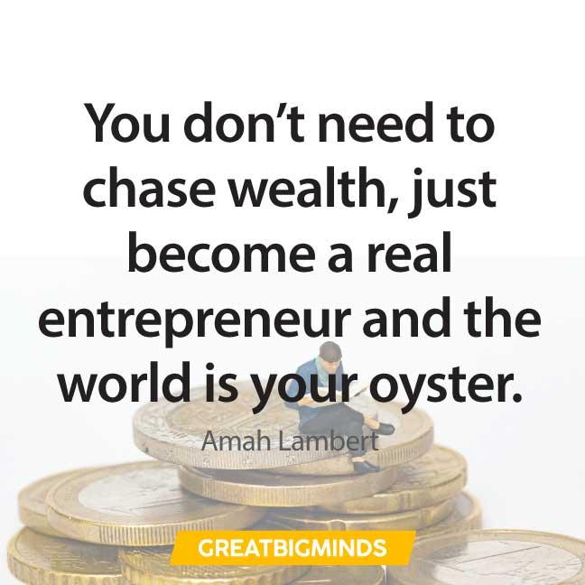 03-investment-quotes
