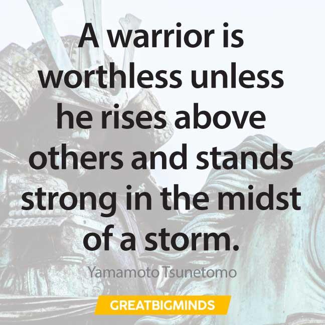 03-samurai-quotes