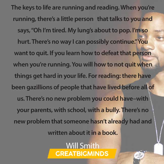 03-will-smith-quotes