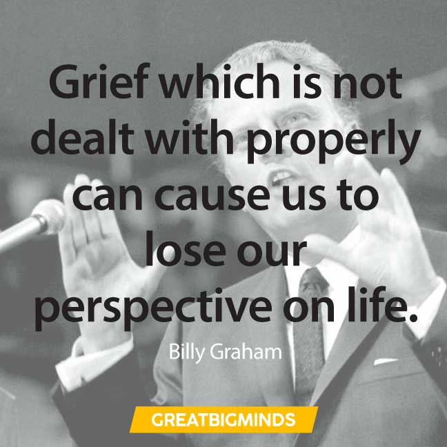 04-billy-graham-quote