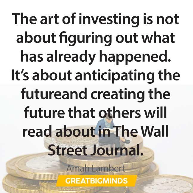 04-investment-quotes