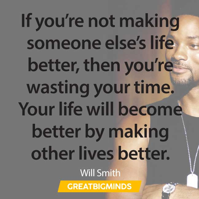 04-will-smith-quotes